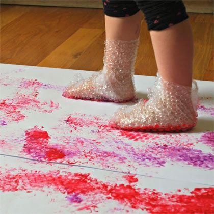 25 beste idee n over kinderen afdrukken op pinterest kinderkamer kunst kwekerij kunst en - Kwekerij verf ...