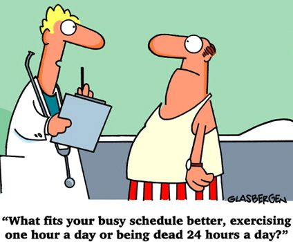 What fits your schedule?: Fit Workout, Remember This, Make Time, Workout Quotes, So True, Weightloss, Weights Loss, Fit Motivation, True Stories