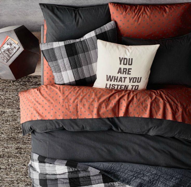 teen bedding set collection recherche google