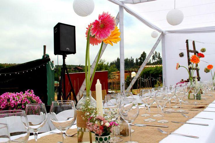 #Matrimonios #Banqueteria #Eventos #Boda #Food #Decoracion #Mesa