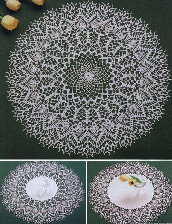 crochet-doily-lace-free-pattern---3-doilies
