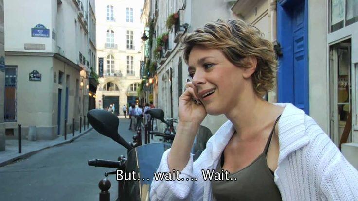 """""""Juste amis """" de """"Cary Cremidas"""" est un Réalisateur Américain. Films Comédie en 2005. Short Film Corner at the 2007 Cannes Film Festival.   Armelle Lecoeur. Cannes Announces 2014."""