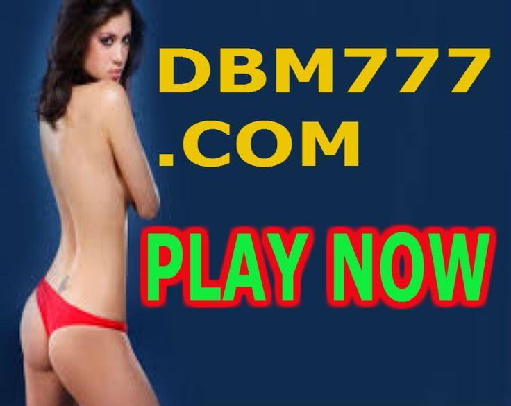 실시간바카라【【DBM777.COM】】배구스코어실시간바카라실시간바카라실시간바카라실시간바카라실시간바카라실시간바카라실시간바카라실시간바카라실시간바카라실시간바카라실시간바카라실시간바카라실시간바카라실시간바카라실시간바카라실시간바카라실시간바카라실시간바카라