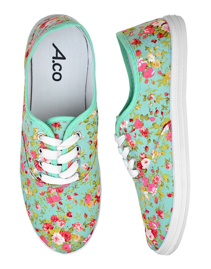 Girls Sneakers for Teens | Ardene Official Online Store pretty.odd inspired ❤️