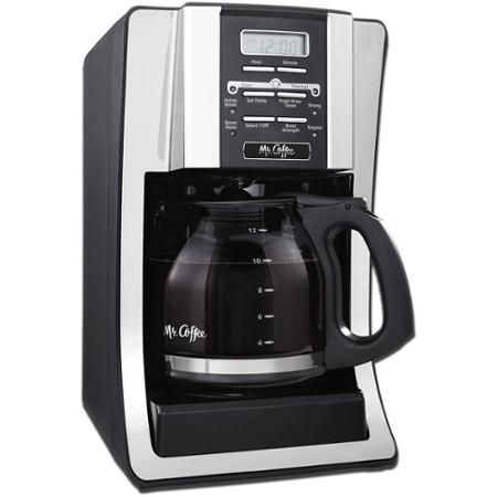 krups coffee espresso maker not working
