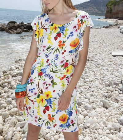 exilia collezione 2015 bikini costume due pezzi negozio di costumi da bagno a milano expo