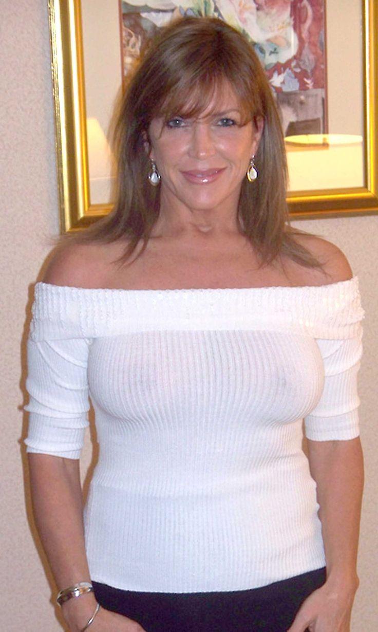 escort best mature nude