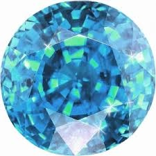 Blue Ice Diamonds 90