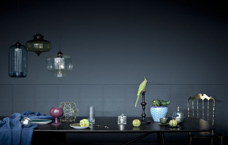 MARIE CLAIRE MAISON 4 < EDITORIAL < beppe brancato |- Photographer milan - london