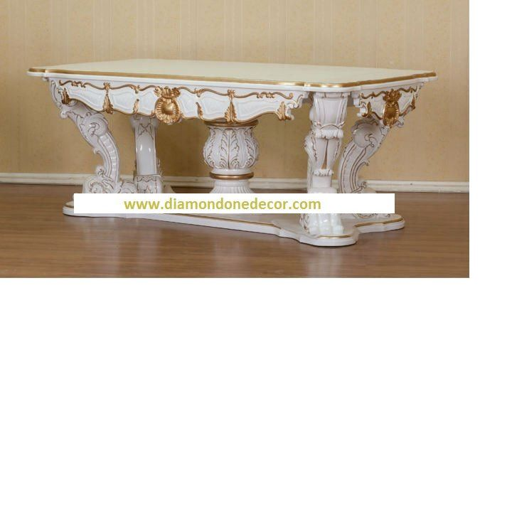 1000 images about furniture on pinterest baroque louis for Baroque reproduction furniture