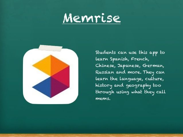 Memrise Learn Languages Free APK 2.5.491   The fastest way to learn new languages - APK 4 Phone   Must-Have Android Apps   A4P