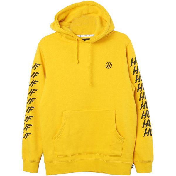 Best 25  Huf hoodie ideas on Pinterest | Supreme hoodie, Supreme ...