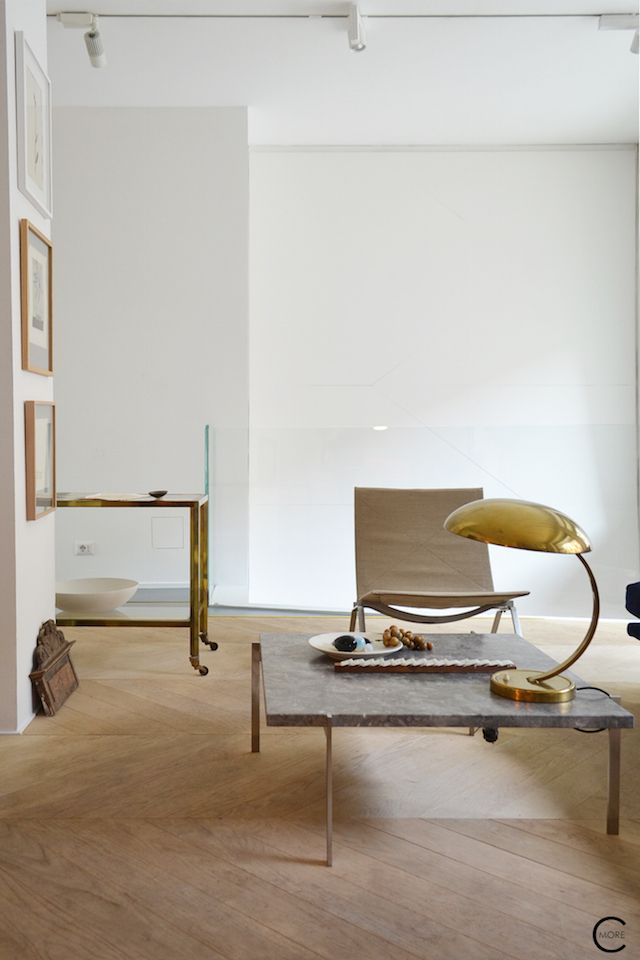 89 best Milan Design week Salone del Mobile Zona Tortona