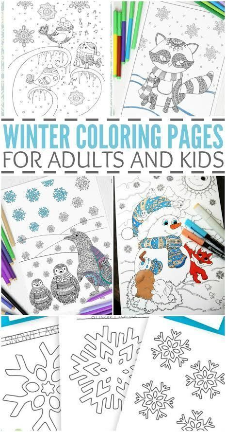 110 best Printable Coloring Pages images on Pinterest | Coloring ...