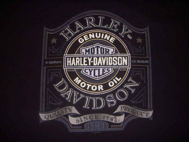 38 best harley davidson t-shirts | hayden scottsdale images on