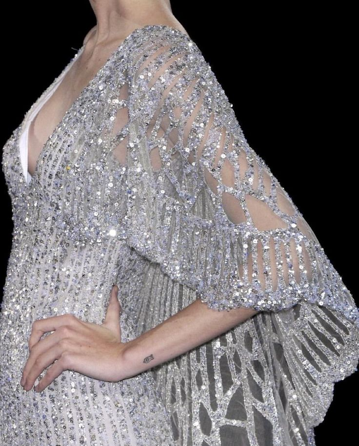 32 best places images on pinterest history 1980s and adventure elie saab couture target style fabulous dresses runway fall fashion posts fashion styles silver sciox Choice Image