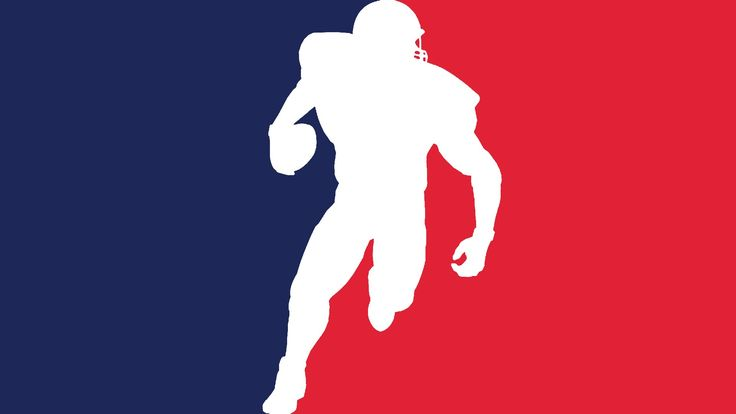 nfl backgrounds pictures images photos