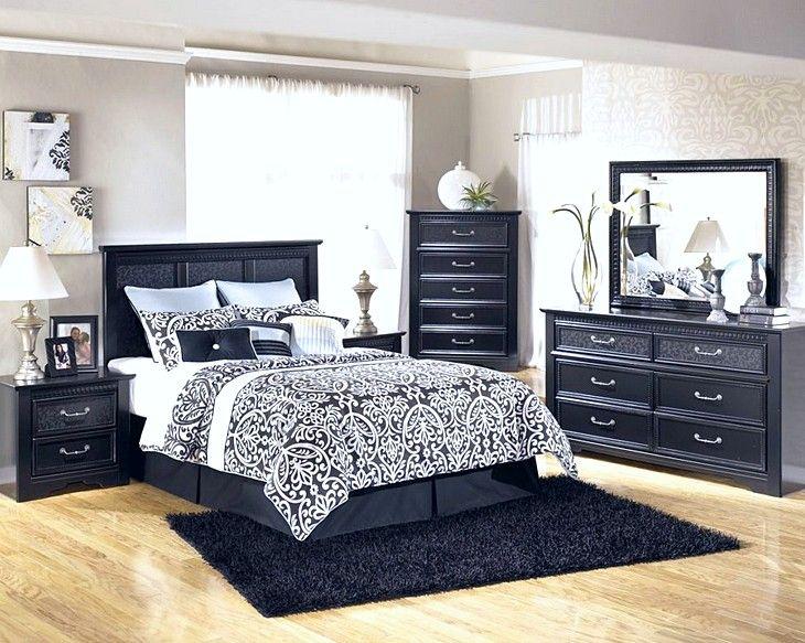 valuable tips to get affordable bedroom sets affordable bedroom sets is perfect bedroom furnishings