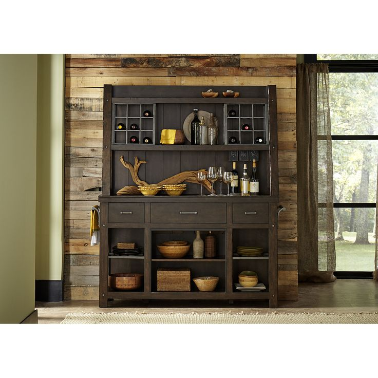 Shop Wayfair For Sideboards Buffets To Match Every Style And Budget Enjoy Free Shipping