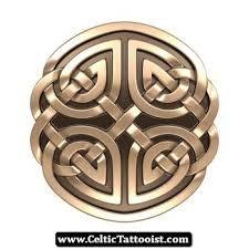 """Képtalálat a következőre: """"celtic knots tattoo"""""""