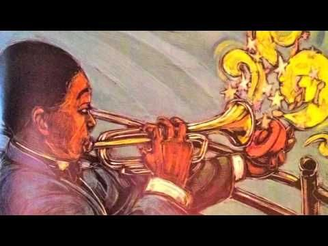 Duke Ellington Read Aloud - YouTube