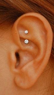 I want thus earring