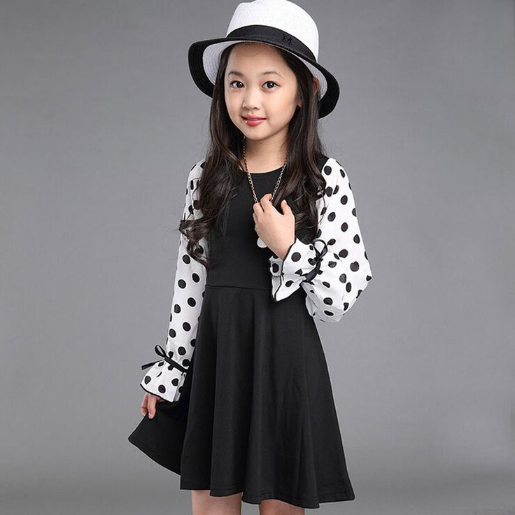 1000  ideas about Toddler Dress Up Clothes on Pinterest  Toddler ...