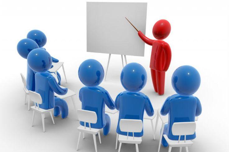 I soggetti responsabili della gestione dei servizi di istruzione nelle aree interne sono tra i primi ad essere chiamati in causa nella Strategia SNAI.
