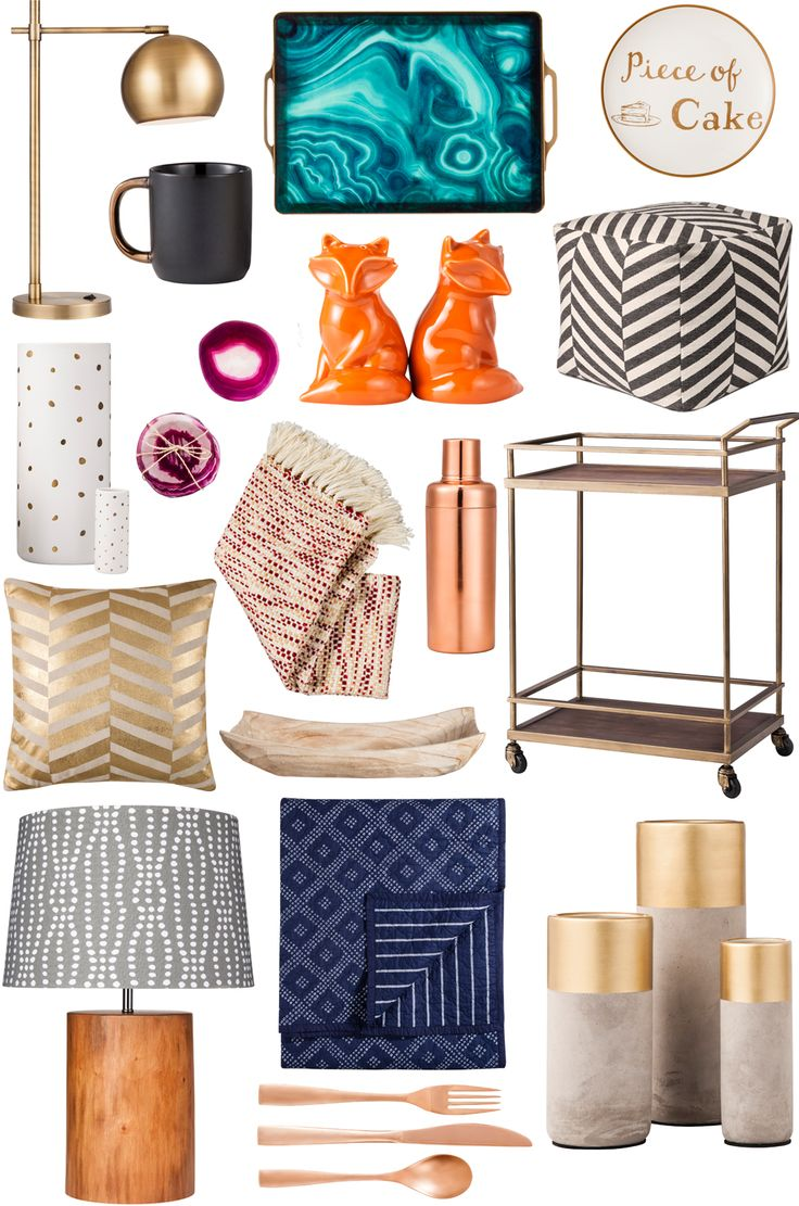 See Target S Fab Fall Threshold Collection Before Anyone Else