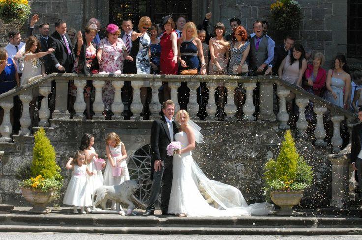 Wedding photographer ayrshire, wedding photographer glasgow >> wedding photographer ayrshire --> http://www.billymccallion.co.uk