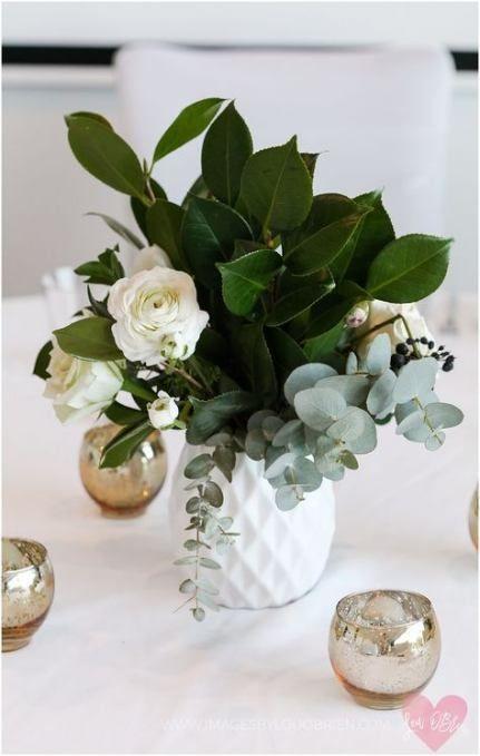wedding centerpieces flowers vase simple 15 ideas for 2019 rh pinterest com