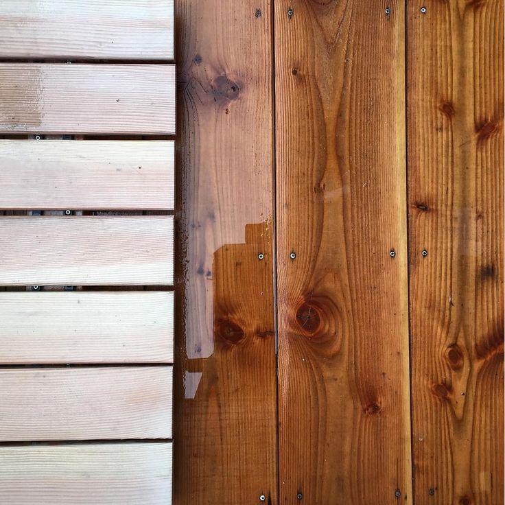 parquet, floor, wood. suelos de madera para exteriores. paumats