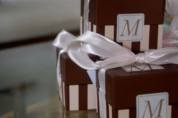Chocolate month...  #chocolate #February