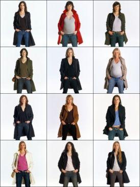 Exactitudes®-Yupstergirls - NY 2006