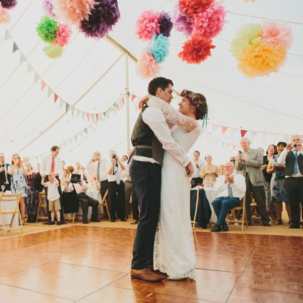 Find the perfect modern first dance songs.