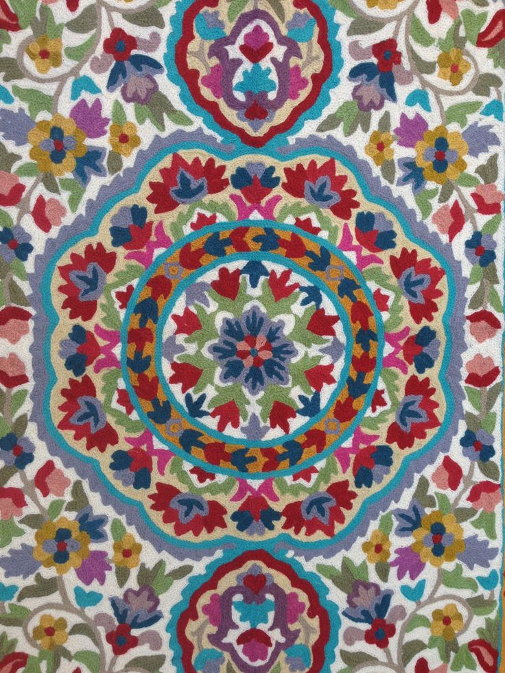 area rugs home depot 8x10 affordable mandala rug target walmart lowescom