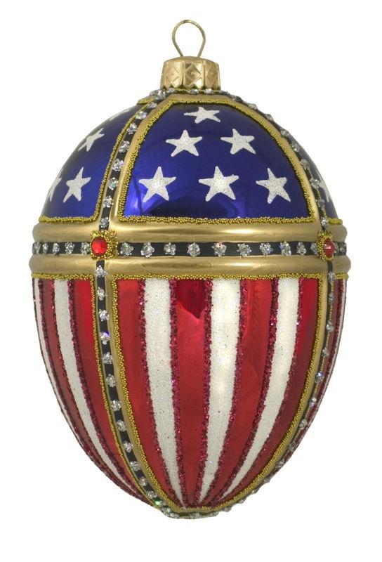 183 best patriotic christmas images on Pinterest   American flag ...