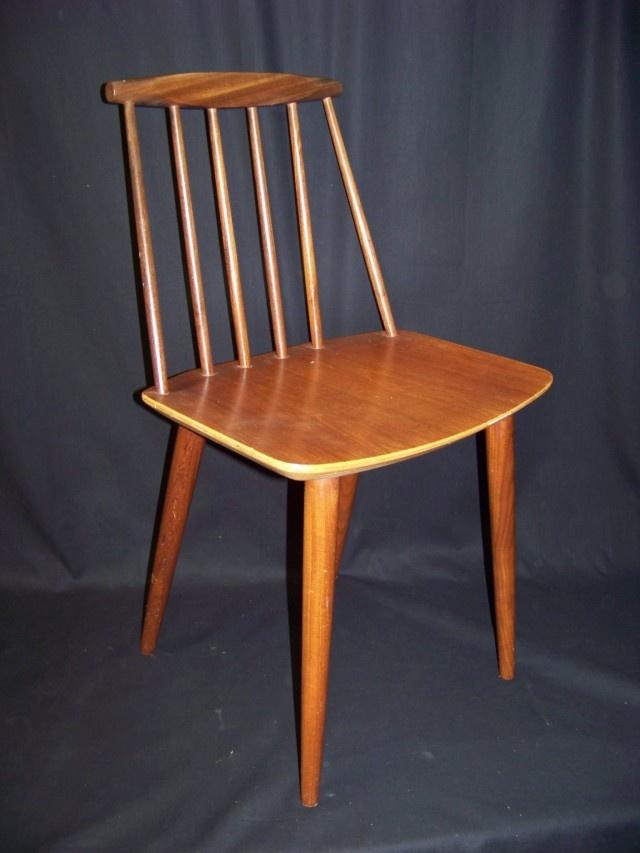 Fdb Mobler Denmark Folke Palsson Furniture Amp Design