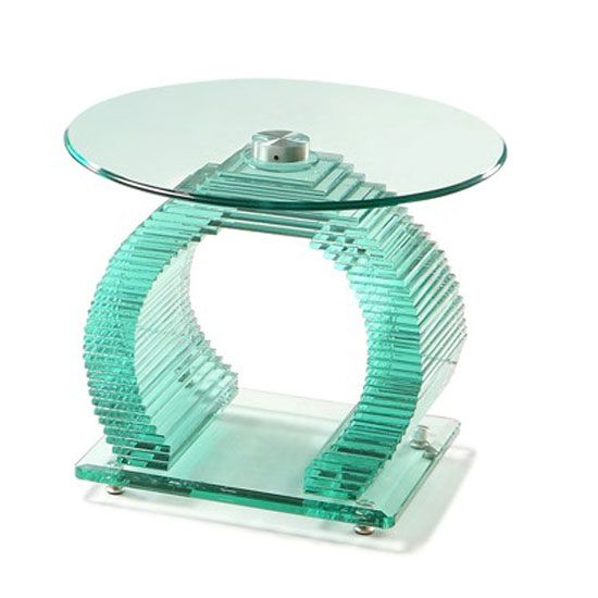 17 Best Images About Glass Coffee Tables On Pinterest