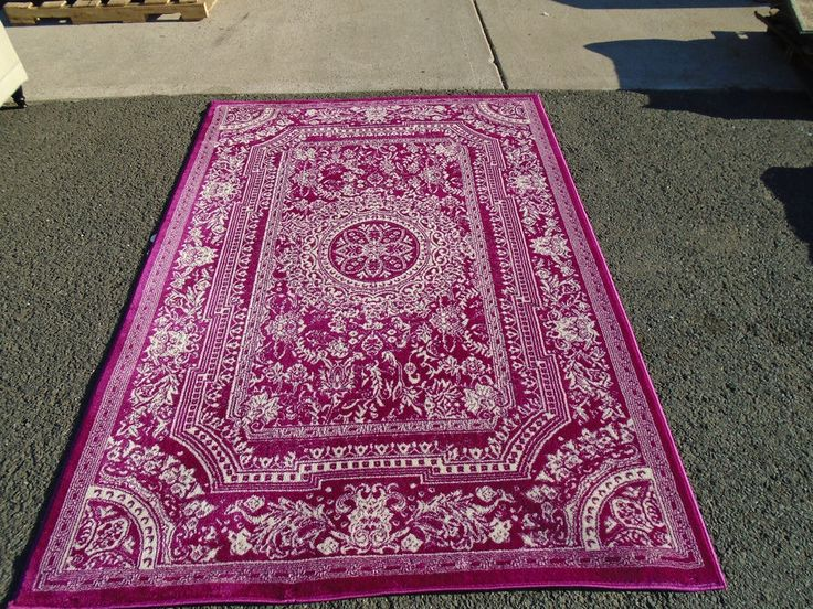new oriental carpet discount area rugs traditional rugs persian area rugs sale