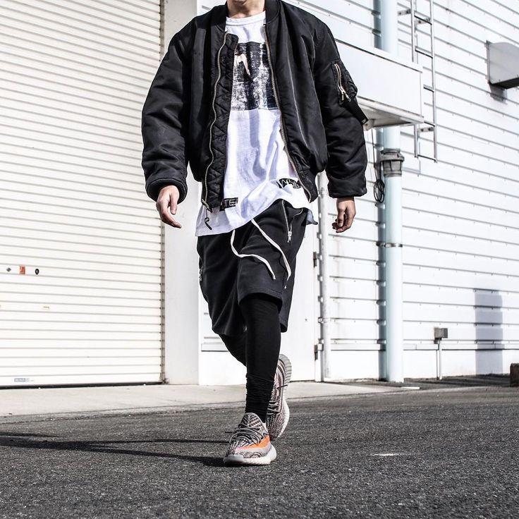 Consulta Esta Foto De Instagram De Prsk Sneaker 577 Me