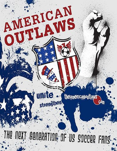 17 best images about american outlaws on pinterest for American outlaw tattoo