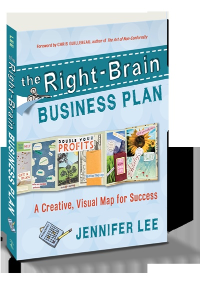 Artizen Coaching®: Certified Professional Coach and Author Jennifer Lee, PCC, CPCC, Right-Brain Business Plan®, Personal and Professional Coaching, Creativity Coaching, Expressive Arts Coaching, Leadership Development, and Life Balance for Professional Women
