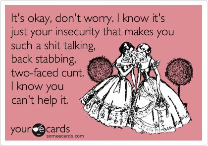 Loveee<3: Truth Hurts, Some People, My Life, So True, Funny Cards, Gods Love, Two Fac Cunt, True Stories