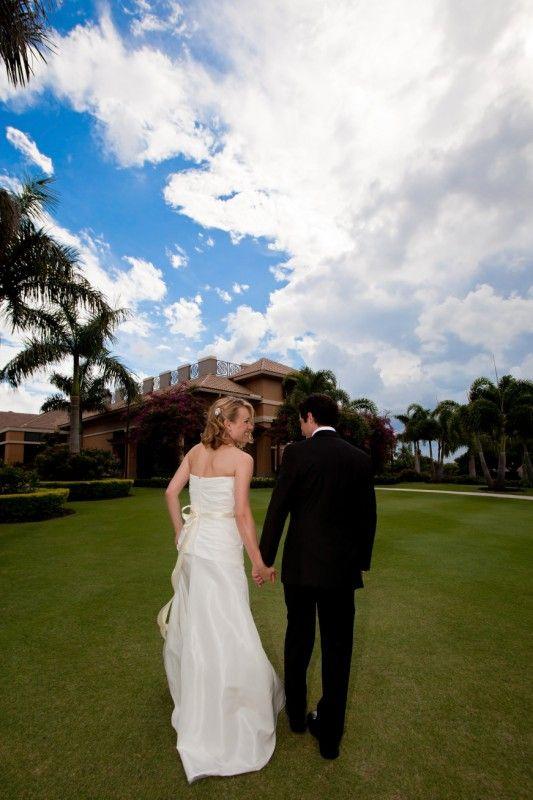 78 best Palm Beaches Weddings images on Pinterest Beach weddings
