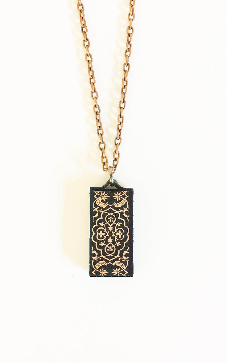 Jewelry Fitbit One Pendant / Fitbit One Necklace Rose Golden Palm / Copper Fitbit One / Fitbit One Pendant Palm / Wearable Technology by empressionistar on Etsy https://www.etsy.com/listing/258760917/jewelry-fitbit-one-pendant-fitbit-one
