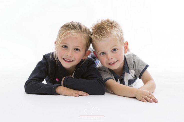 Wil jij jouw kind mooi op de foto laten zetten? Boek dan een kinder fotoshoot bij Joyfotografie. Dit is één van de vele kinder fotoshoots.