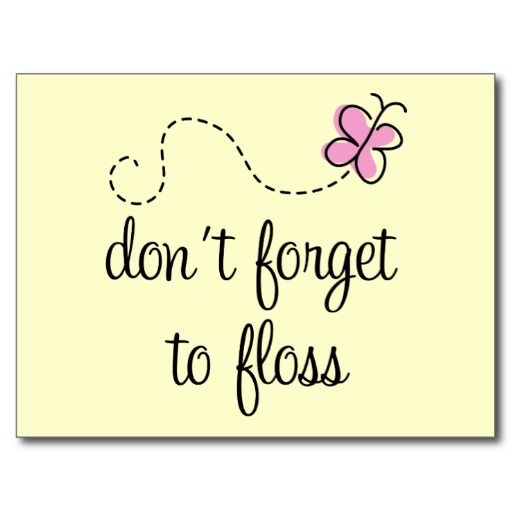 Dental Quotes with Pictures | LAST CHANCE! 15% OFF ALL PRODUCTS! Use Code: SURPRISEDEAL Details