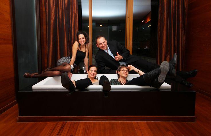 Szállás Sopronban - Fagus Hotel - szobák és lakosztályok 39