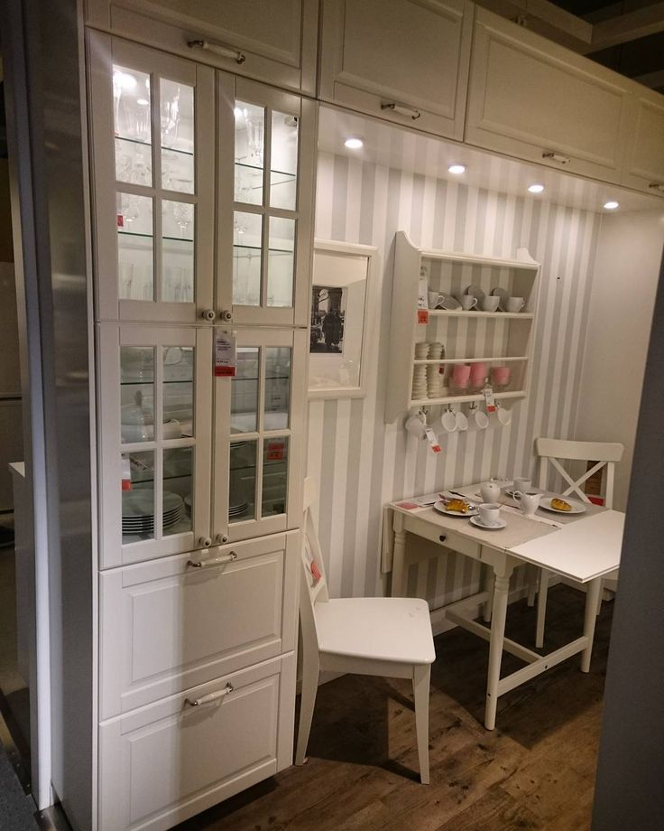 11 best Ikea images on Pinterest | Kitchen ideas, Living room and My ...